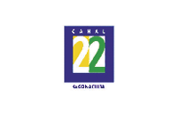 canal_22